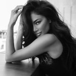 Eros Ramazzotti feat. Nicole Scherzinger
