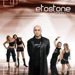 Etostone feat. Danielle Senior