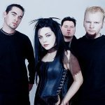 Evanescence feat. Lindsey Stirling