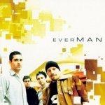 Everman