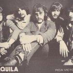 Evoice, Aquila