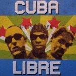 FLAMINEM & Cuba Libre