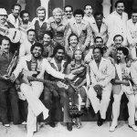 Fania All Stars & Rubén Blades
