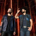 Fernando & Sorocaba feat. Vitor Kley