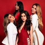 Fifth Harmony feat. Ty Dolla Sign, Amice