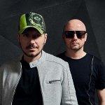 Filatov & Karas feat. Rada