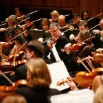 Finghin Collins, London Philharmonic Orchestra and David Parry
