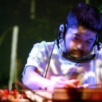Force of Nature, Nujabes, Fat