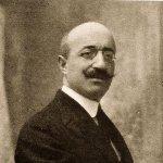 Francesco Cilea
