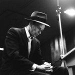 Frank Sinatra, Dean Martin & Sammy Davis Jr.