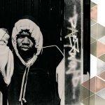 Freddie Gibbs & Madlib feat. Raekwon