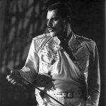 Freddie Mercury & Montserrat Caballé