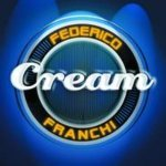Frederico Franchi