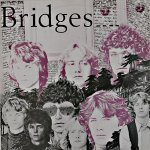 Fries & Bridges