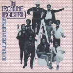 Frontline Orchestra