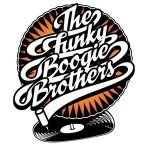 Funky Boogie Brothers feat. DJ Craft