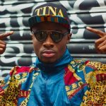 Fuse ODG feat. KillBeatz