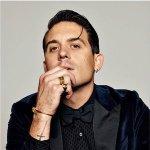 G-Eazy feat. Bebe Rexha