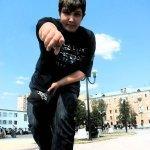 G-Nise feat. Alexandrov