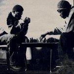 GZA & Ras Kass
