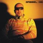 Gabriel Delgado feat. M.S.J.