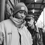 Gang Starr feat. Scarface