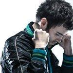 Gareth Emery & Standerwick feat. Haliene