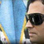 Geo Da Silva, DJ Gabro & Mr. Sax feat. Alexandra Mitroi