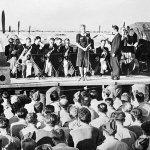 Geraldo & His Orchestra