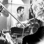 Gert Wilden & Orchestra