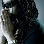 Ghastly & Mija feat. Lil Jon