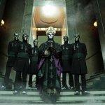 Ghost,Curtis,Captain Barkey,Lexxus,Mega,Assassin,Hawkeye,Unicorn,Toddler,Boom Dandimite.etc.