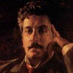 Giacomo Puccini (Madama Butterfly), Maria Callas