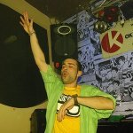 Gigi Barocco feat. Whiskey Pete