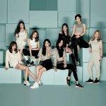 Girls' Generation & 2PM