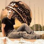 Giuseppe Ottaviani feat. Amba Shepherd