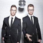 Glassesboys