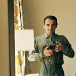 Grand Corps Malade & Charles Aznavour