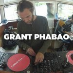 Grant Phabao
