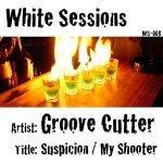 Groove Cutter