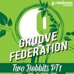 Groove Federation