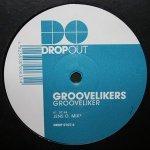Groovelikers