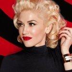 Gwen Stefani feat. Damian Marley