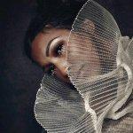 Gyptian feat. Melanie Fiona