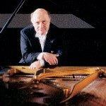 Hamburg Symphony Orchestra, Hans Drewanz, Michael Ponti