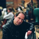 Hans Zimmer and The Magnificent Six