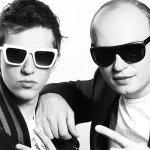 Hard Rock Sofa & DJ Squire feat. Max'C