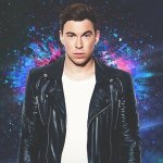 Hardwell & Thomas Newson