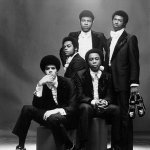 Harold Melvin & The Blue Notes feat. Sharon Paige