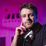 Harry Gregson-Williams